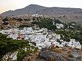 Lindos Kos Griechenland (23461288213).jpg