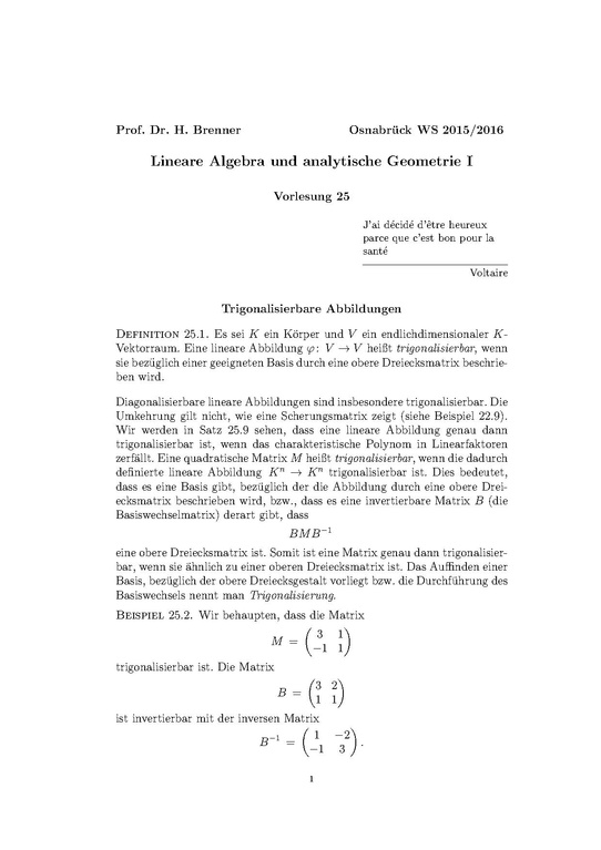 Charmant Geometrie Transformationen Arbeitsblatt Pdf Fotos - Mathe ...