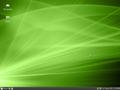 Linux-Mint9-Xfce.png