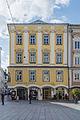 Linz Hauptplatz 22 09 2015.jpg