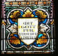 Linzer Dom - Fenster Katholischer Volksverein 4 Widmung.jpg