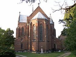 Liptaň-kostel.JPG