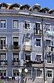Lisboa (32907488337).jpg