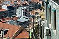 Lisboa - Detalles - 17 (7707306490).jpg