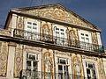 Lisboa DSC03987a (23562229165).jpg