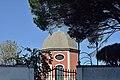 Lisbon 2015 10 14 0608 (23489244532).jpg