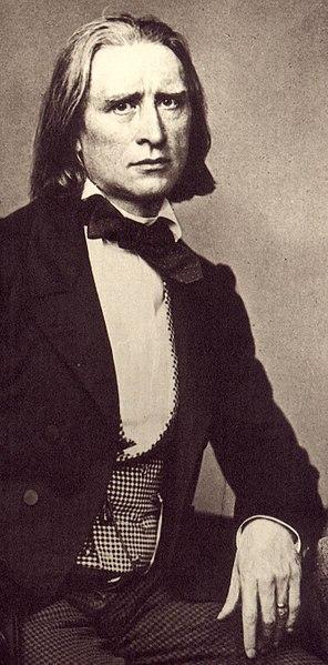 296px-Liszt_1858.jpg