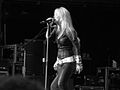 Lita Ford at Jones Beach 2012 05.jpg