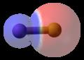Lithium-fluoride-elpot-3D-balls.png