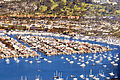 Little Balboa Island Photo D Ramey Logan.jpg