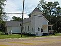 Little Bethel Baptist Church Daphne Sept 2012 02.jpg