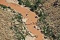 Little Colorado River (west of Cameron, Arizona, USA) 1 (19873338411).jpg