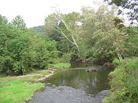 Little Muncy Creek.JPG