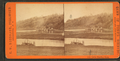 Little Reading dam, from Robert N. Dennis collection of stereoscopic views.png