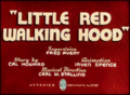 Little Red Walking Hood title card.png