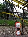 Little Titans roller coaster 4.jpg