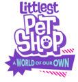 Littlest Pet Shop A World of Our Own logo.png