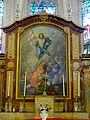 Litz (60), église Saint-Lucien, chœur, retable du maître-autel 2.jpg