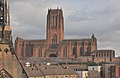 Liverpool Anglican Cathedral from 54 St James Street.jpg