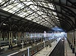 Liverpool Street Station - geograph.org.uk - 1099531.jpg