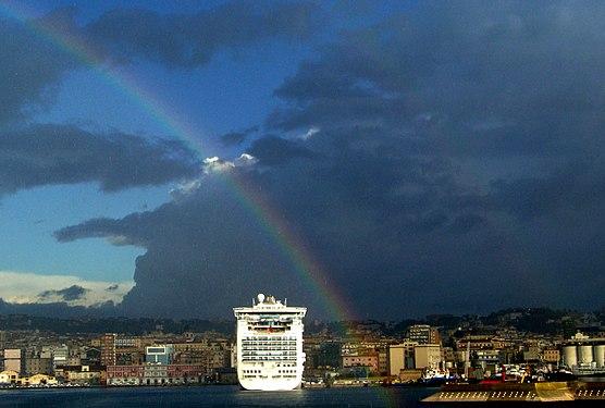 Living in Naples.jpg