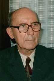 Liviu Constantinescu - Wikipedia