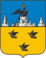 Livny COA (Oryol Governorate) (1781).png
