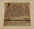 Livorno Via Tellini Diacinto Cestoni plaque 01.JPG