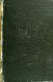 Livy's History of Rome (IA cu31924028290066).pdf