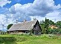 Liw, wooden house.jpg