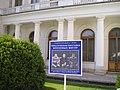 Liwadija-Palast, Jalta-Konferenz1945.jpg