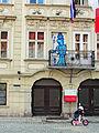 Ljubljana - Slovenia (13457185905).jpg