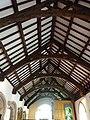 Llanasa - Eglwys Sant Asaff a Chyndeyrn, Church of SS Asaph and Kentigern, Llanasa, Flintshire, Wales 07.jpg