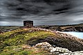 Llanrhian SA62, UK - panoramio (5).jpg
