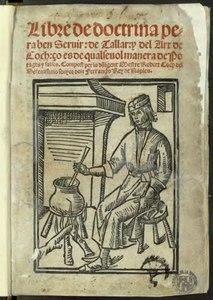 Llibre del Coch (1520).djvu