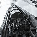 Lloyd's Building 02.jpg