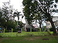 Lobo,Batangasjf9963 12.JPG