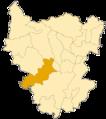 Localització de Boltanya.png