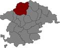 Localització de Queralbs.png