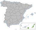 Localización provincia de Las Palmas.png
