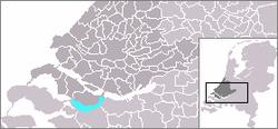 LocatieVolkerak.png