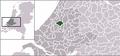LocatieZoetermeer.png