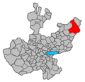 Location-jalisco-lagosdemoreno.png