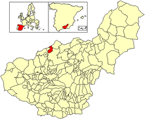 LocationCampotéjar.png