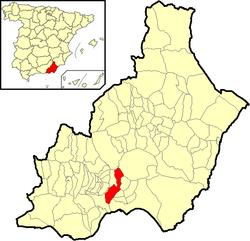 LocationGádor.png