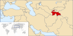 LocationTajikistan.svg