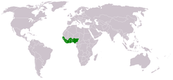 LocationWestAfrica.png