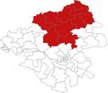 Location Arrondissement Châteaubriant.png