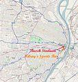 Location map Missouri St. Louis.jpg