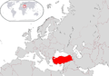 Location of Turkey.png